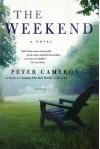 The Weekend: A Novel - Peter Cameron