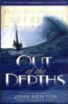 Out of the Depths - John Newton, Dennis R. Hillman