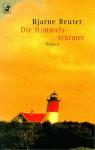 Die Himmelsstürmer - Bjarne Reuter, Knut Krüger