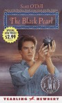 The Black Pearl - Scott O'Dell
