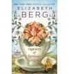 Tapestry of Fortunes - Elizabeth Berg