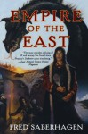 Empire of the East (Audio) - Fred Saberhagen, Raymond Todd