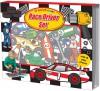 Let's Pretend Race Driver Set - Roger Priddy