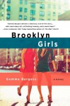 Brooklyn Girls - Gemma Burgess