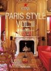 Paris Style, Vol. 2 - Taschen, Taschen