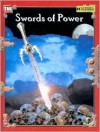 Swords of Power (d20 System) (D20) - Fast Forward