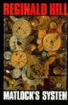 Matlock's System - Rudolf Steiner