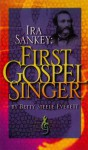 IRA Sankey: First Gospel Singer - Betty Steele Everett