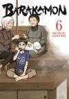 Barakamon, Vol. 6 - Satsuki Yoshino