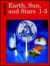 Earth, Sun, And Stars 1-3 - Edward Ortleb, Kathleen Hilmes, Don O'Connor, Richard Cadice, Nancy McRee