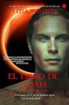 El libro de Noah - Lena Valenti