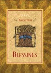 A Pocketful of Blessings - Crane Hill Publishers