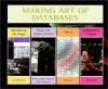 Making Art of Databases - Lev Manovich, Scott Lash