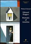 Edward Hopper: Portraits Of America (Pegasus Library) - Wieland Schmied, Edward Hopper