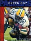 The History of the Green Bay Packers - John Nichols