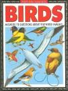 Birds - Keith R. West, Jonathan West