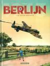 Berlijn, Deel 1: De zeven dwergen - Marvano