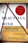 A Beautiful Mind - Sylvia Nasar