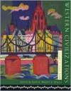 Western Civilizations, Fifteenth Edition, Volume C: Since 1789 - David D. Coffin, Robert Stacey