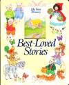 Best Loved - Publications International Ltd.