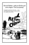 Return to Creation - Manitonquat