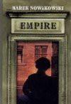 Empire - Marek Nowakowski, A. Colas