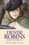 For The Sake Of Love - Denise Robins