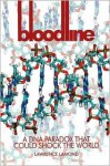 Bloodline - Lawrence Lamond