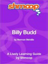 Billy Budd: Shmoop Learning Guide - Shmoop
