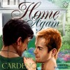 Home Again - Cardeno C., Jeff Gelder