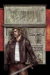 Beowulf: Gods And Monsters - Brian Augustyn