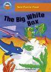 The Big White Box - Tom Easton