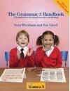 The Grammar Handbook: Bk. 3 - Sue Lloyd