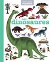 Les Dinosaures - Collectif