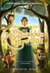 The Mysterious Howling: Lolongan Misterius - Maryrose Wood, Nina Setyowati