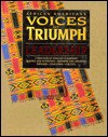 African Americans: Voices of Triumph : Leadership - John L. Papanek