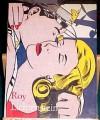 Roy Lichtenstein (Taschen Art Series) - Janis Hendrickson