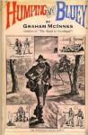 Humping My Bluey - Graham McInnes