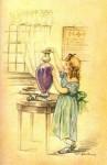 The Purple Jar - Maria Edgeworth