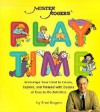 Mister Rogers' Playtime - Fred Rogers