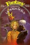 LA MAGA DI ELD (Urania Fantasy n. 8) - Patricia McKillip