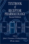 Textbook of Receptor Pharmacology - John C. Foreman, Torben Johansen