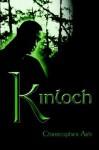 Kinloch - Christopher Ash