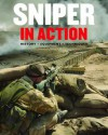 Sniper In Action: History, Equipment, Techniques. Charles Stronge - Charles Stronge