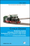 Rendiconto completo della prima riunione della Società Mudfoghiana per il Progresso in Ogni Campo - Charles Dickens, Passigli Editore