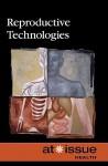 Reproductive Technologies - Louise I. Gerdes