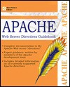Apache: Web Server Directives Guidebook - Gordon McComb