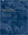 Biological Emergences: Evolution by Natural Experiment - Robert G.B. Reid