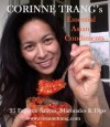 Corinne Trang's Essential Asian Condiments - Corinne Trang