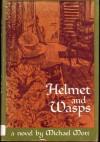 Helmet and Wasps - Michael Mott